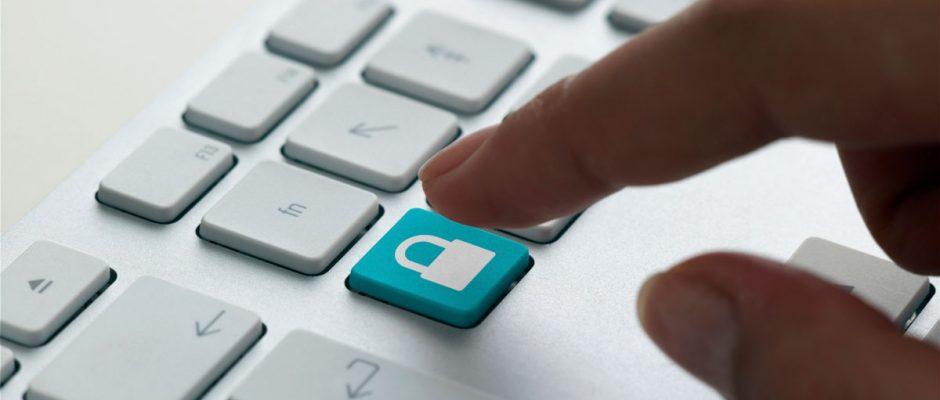 Запрет изменения данных в 1С:УТП